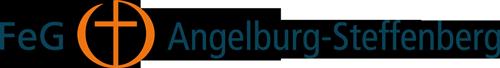 FeG Angelburg-Steffenberg